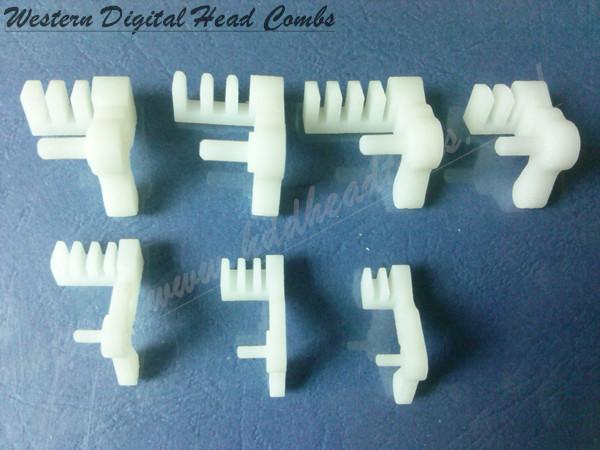 Western Digital HDD Head Comb Suite
