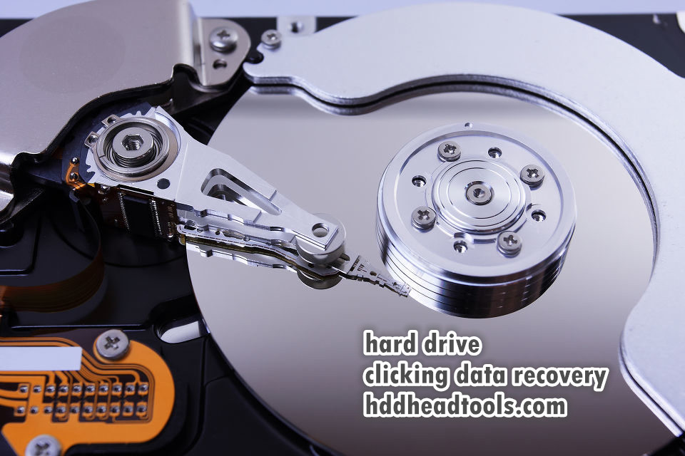hard-drive-clicking-data-recovery