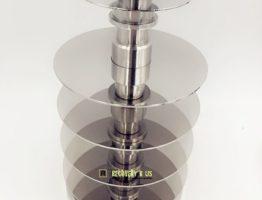 HDD Platter Holder. Smart